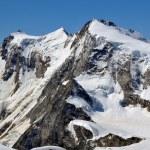 ������, ������: Monte Rosa