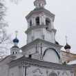 Church of the Assumption of the Blessed Virgin on Navolok in Vologda, Russia — Stock Photo #26303133