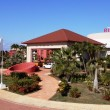 Riu Varadero - Varadero, Cuba — Stock Photo #23772015