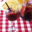Sangria — Stock Photo #13621487