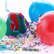 Party background — Stock Photo #13884595