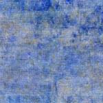 Canvas background — Stock Photo