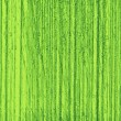 Bamboo texture — Stock Photo