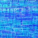 Abstract wallpaper — Stock Photo