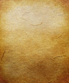 Brown paper texture — Stock Photo