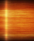 Gold metal texture — Stock Photo