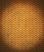Grunge wavy paper — Stok fotoğraf