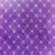 Violet wallpaper — Stock Photo