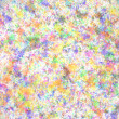 Decorative paper — Stockfoto