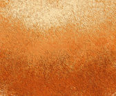 Orange grunge background — Stock Photo
