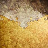 Rama tło — Zdjęcie stockowe