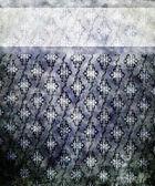 Vintern grunge konsistens bakgrund — Stockfoto