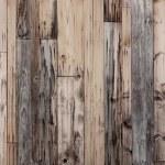 Old Barn Wood Texture — Stock Photo