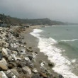 PCH Pacific Ocean — Stock Video