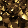 Stock Photo: abstract 3d background