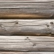 Logs background — Stock Photo #13739419