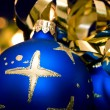 Christmas decoration — Stock Photo #13739966