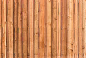Weathered wooden background — Stock Photo