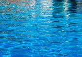 Water ripples — Stock Photo