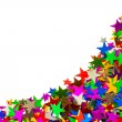 Holiday background — Stock Photo #13740846