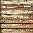 Weathered background — Stock Photo