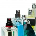 ������, ������: Perfume set