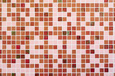 Glass mosaic — Foto de Stock