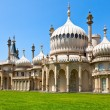 Brighton Royal Pavilion — Stock Photo #30753223