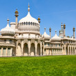 Brighton Royal Pavilion — Foto Stock #32120965