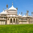 Brighton Royal Pavilion — Stock Photo #32120965