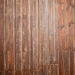 Weathered wooden — Stock Photo
