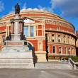 Royal Albert Hall — Stock Photo #37440781