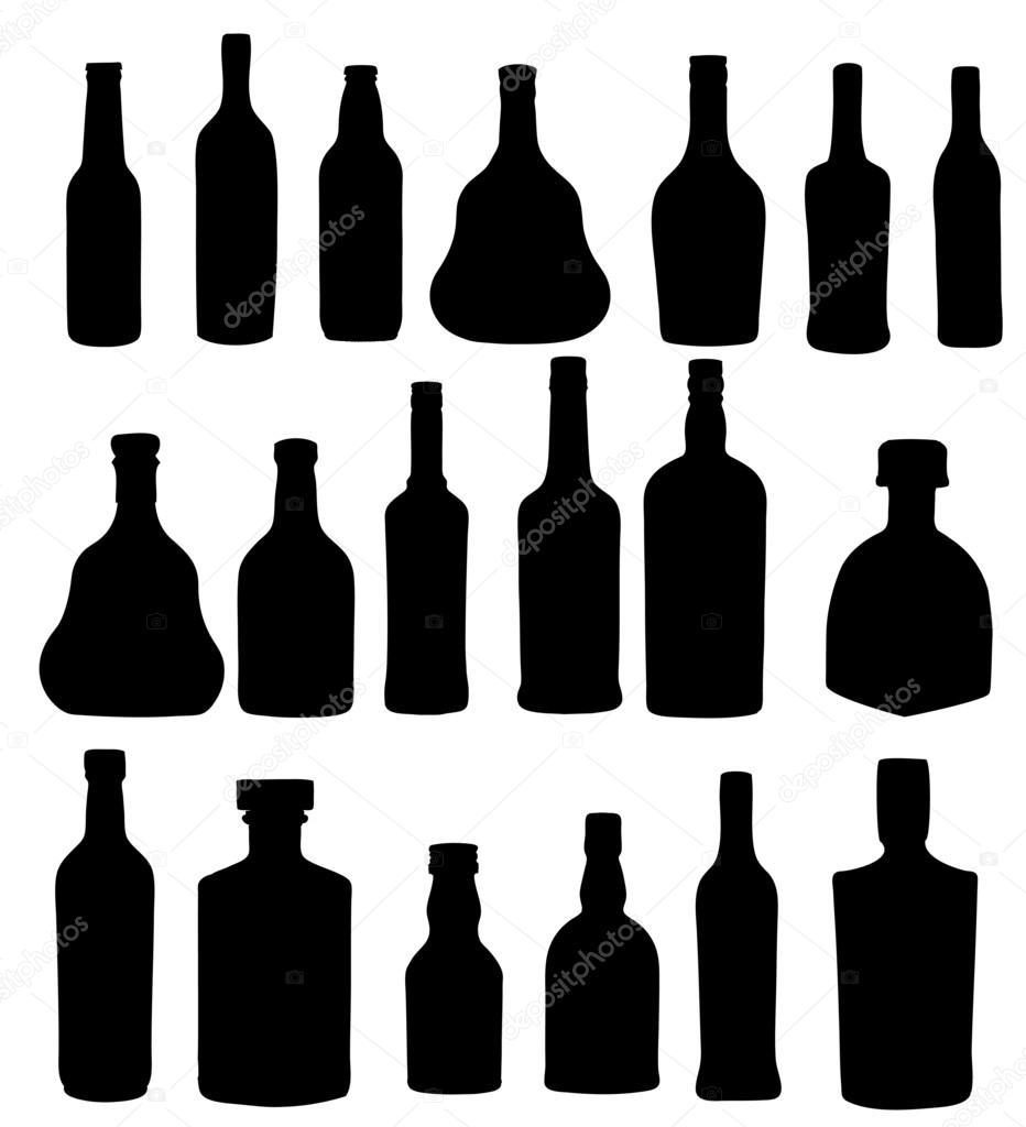 Che aggiungere a vodka per smettere di bere