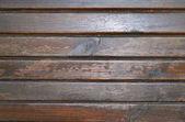 Pozadí dřevěná prkna — Stock fotografie