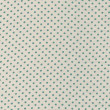 Green polkdot vintage pattern on cloth texture — Stockfoto #14420759