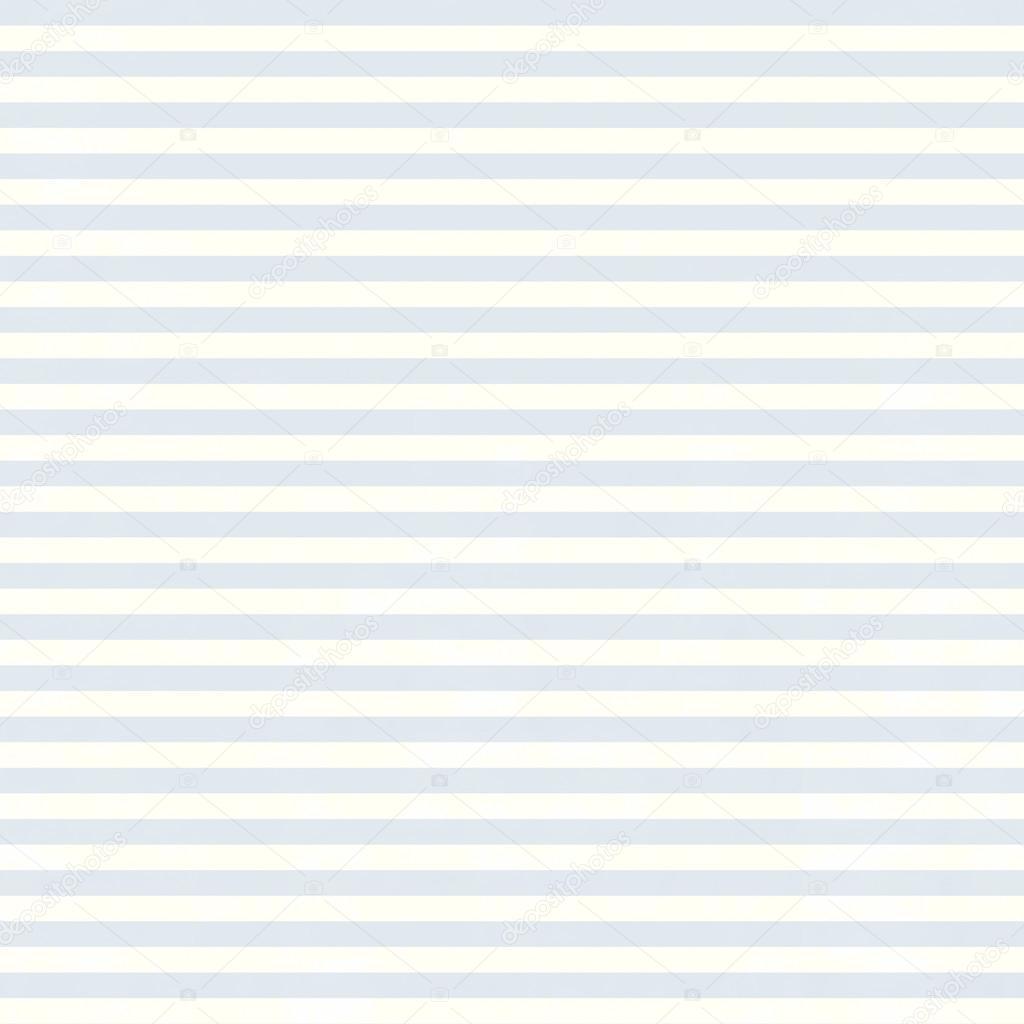 Rayas horizontales de patrones sin fisuras en color azul - Rayas horizontales ...