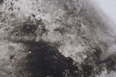 Grunge concrete wall texture — Stock Photo
