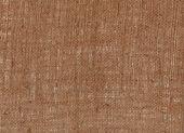 Textur-faser aus natürlicher jute hessischen plünderung — Stockfoto