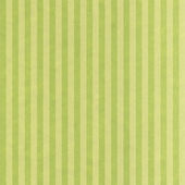 Seamless vertical stripes pattern on paper texture — Stock Photo