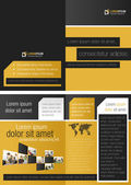 Business — Stock Vector