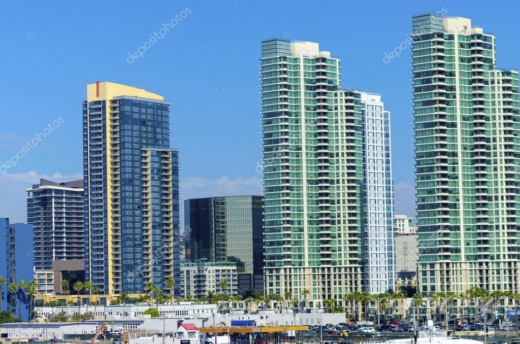 Turismo en San Diego, California 2018: opiniones,