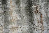стены фон поврежден — Стоковое фото