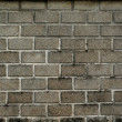 Grey wall — Stock Photo #14318673