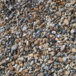 Abstract stone — Stock Photo