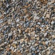 Abstract stone — Stock Photo #24899349