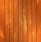 Wood texture — Stockvektor