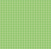 Vintage grid background vector — Stock Vector