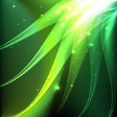 Shiny abstract background — Stockvektor