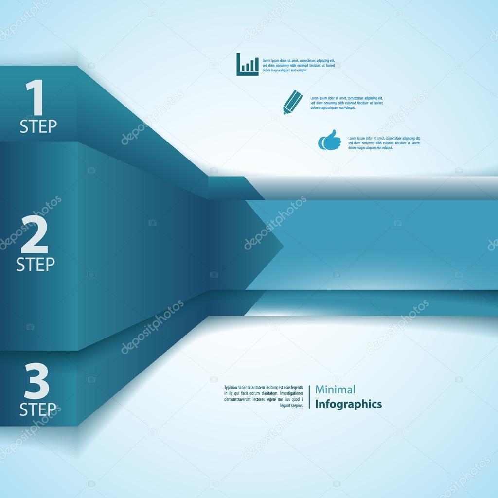 скачать шаблон презентации строительство powerpoint