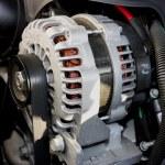 ������, ������: Automotive Alternator
